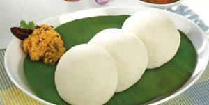 Periyar Flours & Powders
