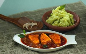 Periyar Spicy Masalas