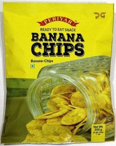 Periyar Banana Chips-2