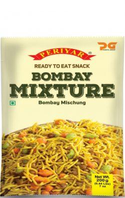 Periyar Bombay Mixture