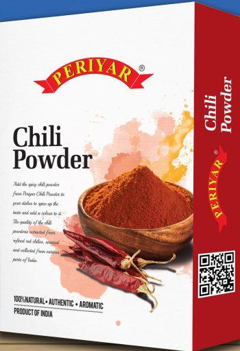 Periyar Chilli Powder