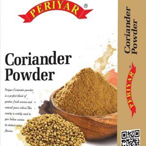 Periyar Coriander Powder