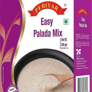 Periyar Payasams - Easy Palada Mix