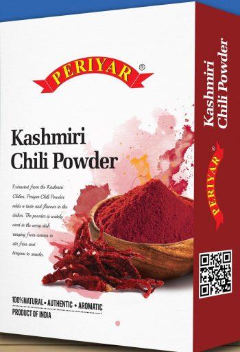 Periyar Kashmiri Chili Powder