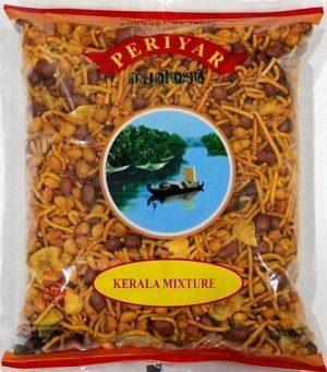 Periyar Kerala Mixture