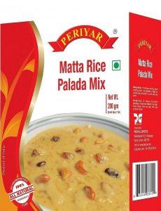 Periyar Payasams - Matta Rice Palada Mix