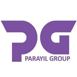ParayilGroup Icon