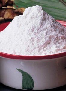 Periyar-Flours-Powders