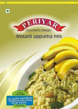Periyar Instant Uppuma Mix