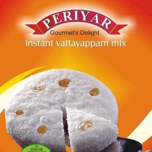 Periyar Instant Vattayappam Mix