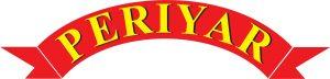 Periyar Logo Large