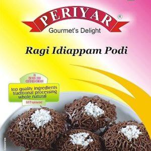 Periyar Ragi Idiappam Podi