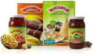 Periyar Random Products