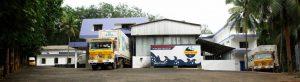 Parayil Food Products (P) Ltd., Narianganam
