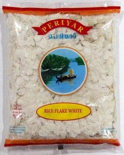 Periyar Rice Flakes White
