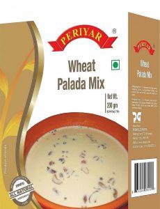 Periyar Payasams - Wheat Palada Mix