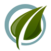 spacious logo image
