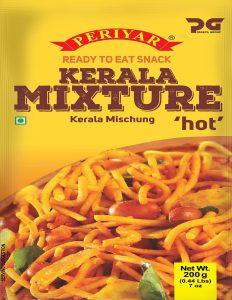 Periyar Kerala Mixture Hot