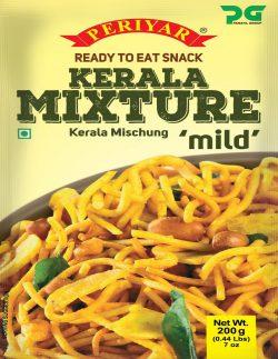 Periyar Kerala Mixture Mild