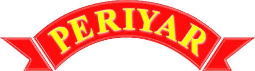 Periyar: Authentic, Quality Indian Food