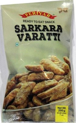 Periyar Sarkara Varatti
